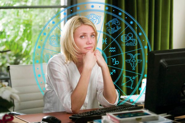Как знаки зодиака работают на удаленке | Журнал Cosmopolitan