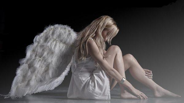 Знаки зодиака, которые чаще других имеют душу ангела ?
