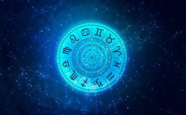Гороскоп для всех знаков зодиака на 22 марта - Otkrito.lv