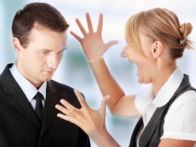 Самые грубые знаки Зодиака: следует избегать общения с ними