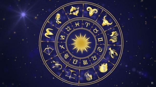 Гороскоп на сегодня, гороскоп на 1 октября 2019: кто будет в ...