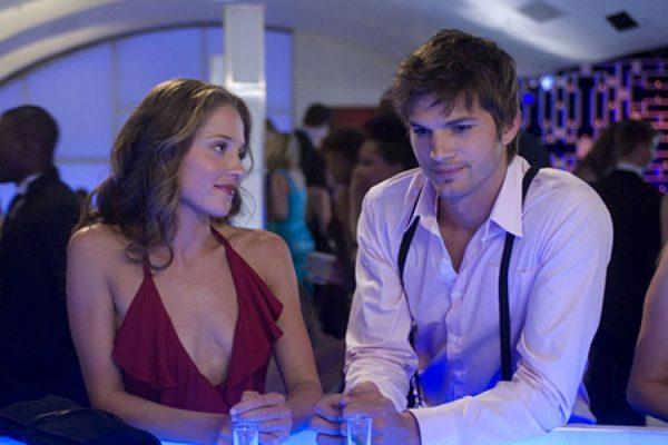 Бабник (2009) - Всё о фильме, отзывы, рецензии - смотреть видео ...