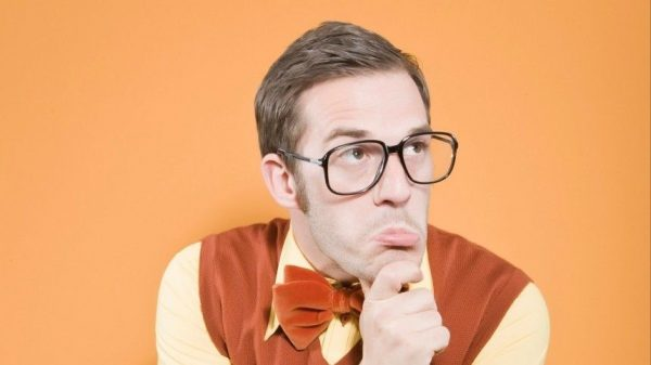 ТОП-4 знаков зодиака среди мужчин, которые не славятся интеллектом ...