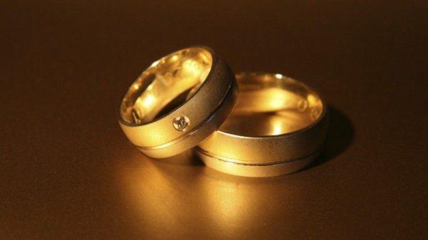 Каким знакам зодиака золотые украшения могут принести беду