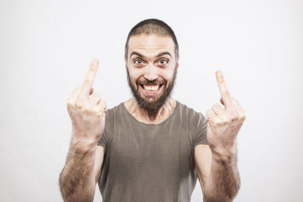 Как ведут себя глупые люди? | Психология | ШколаЖизни.ру