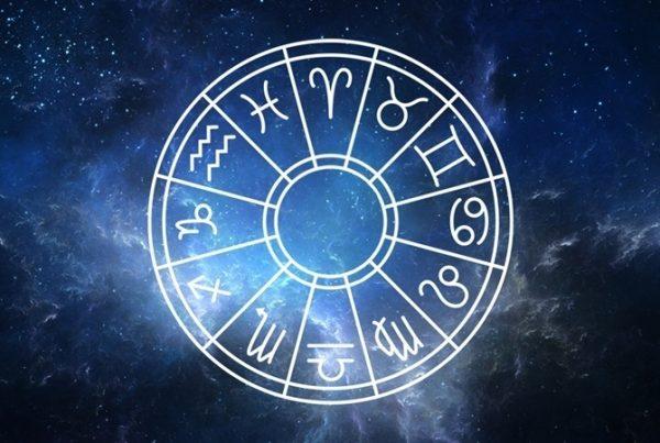 Гороскоп для всех знаков зодиака на 14 февраля - Новости на KP.UA