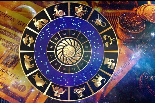 Бизнес-гороскоп на февраль