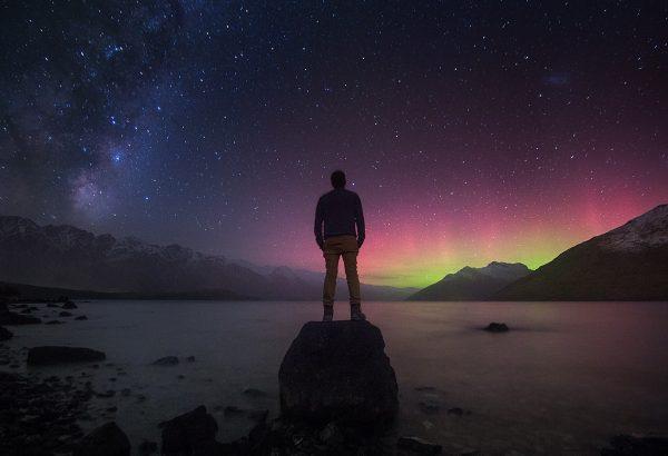 Люди-скептики: 4 знака зодиака, которые не верят в астрологию