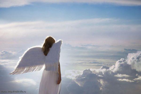Три знака зодиака, которые имеют душу настоящего ангела   Экспресс ...