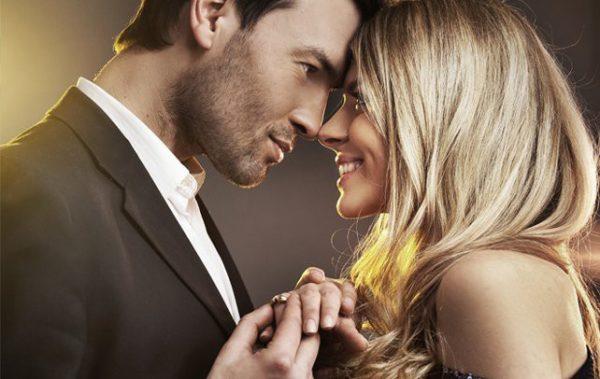 Роль женщины в жизни мужчины, или какие женщины достойны жить в раю?
