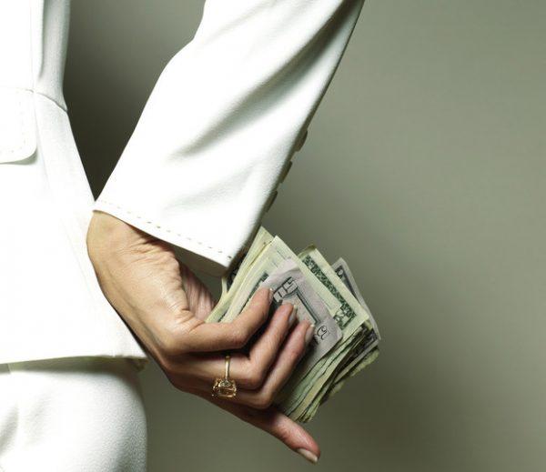 Деньги счет любят: самые скупые знаки Зодиака