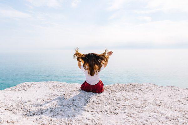 Как сберечь душевное спокойствие? — Teletype
