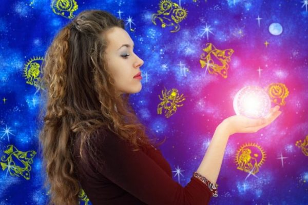 Астрологи назвали 5 опасных дней в мае 2020 года