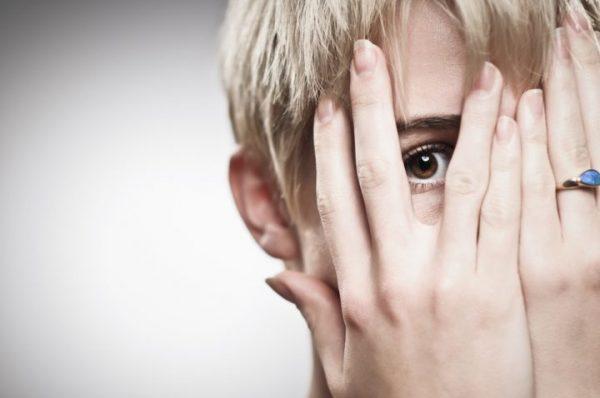 Знаки Зодиака, которые обладают «дурным глазом»