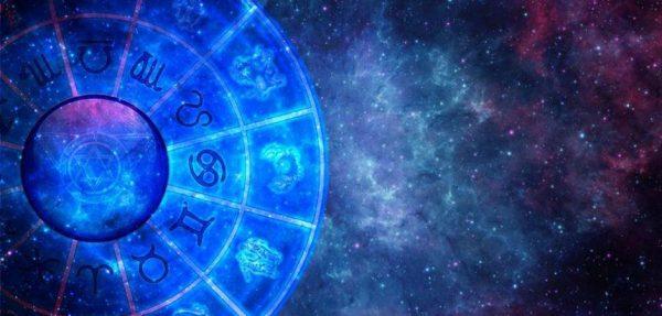 Пороки каждого из знаков зодиака ·