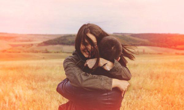 4 самых ласковых и любвеобильных знака Зодиака — Сайт для души