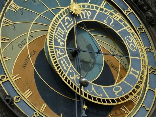 Названы знаки зодиака, которые разбогатеют в 2020 году - МК