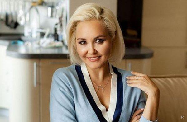 Гороскоп от Василисы Володиной на 24 марта 2020 года: чего ждать ...