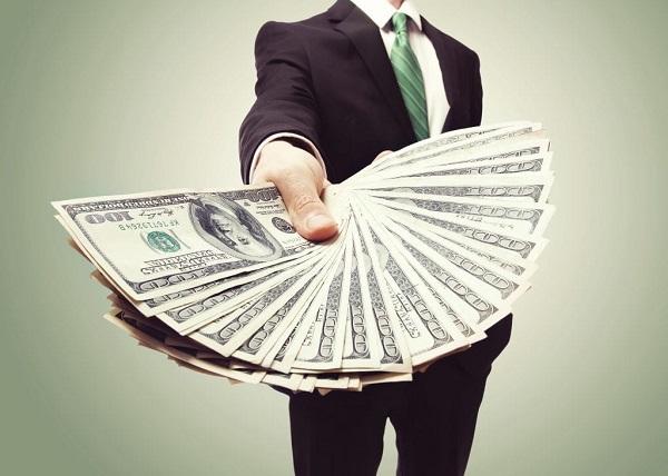 Финансовый успех мужа - от чего зависит | Лена Друма, психолог