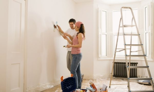До скольки по закону можно делать ремонт в квартире?   ВКонтакте
