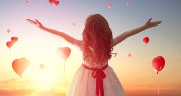Самые сердечные люди в зодиакальном круге: наиболее искренние и ...