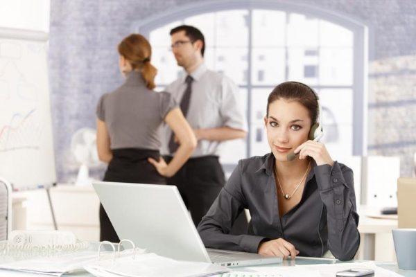 Как не потерять интерес к офисной работе? | Работа, карьера ...