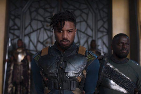 Названы лучшие суперзлодеи фильмов Marvel — Российская газета