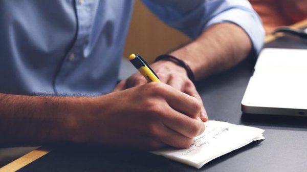 Как ведут себя начальники разных знаков зодиака » Новости Vector News