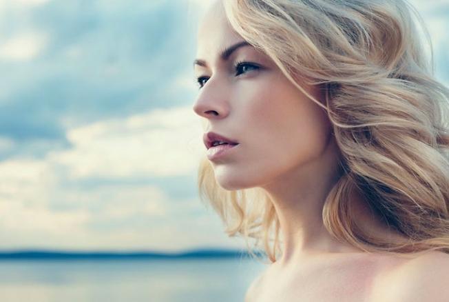 BB.lv: 4 самые здравомыслящие женщины по знаку зодиака