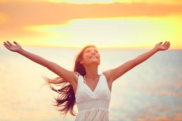 Секреты счастья для каждого знака Зодиака