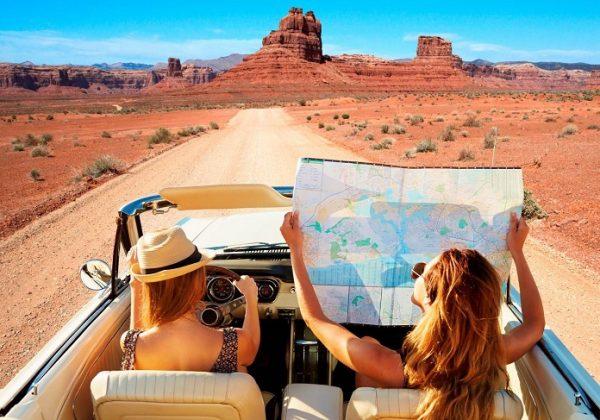 Как проводят отпуск и отдыхают разные знаки зодиака