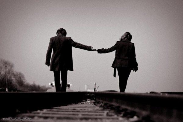 Знаки Зодиака, которые влюбляются реже всего | Экспресс-Новости
