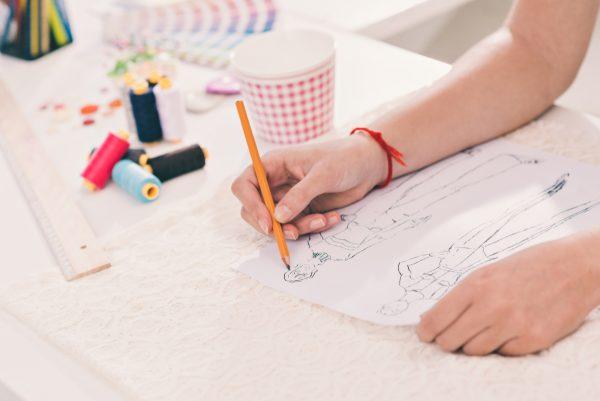 У каждого человека есть талант: 8 способов раскрыть творческий ...