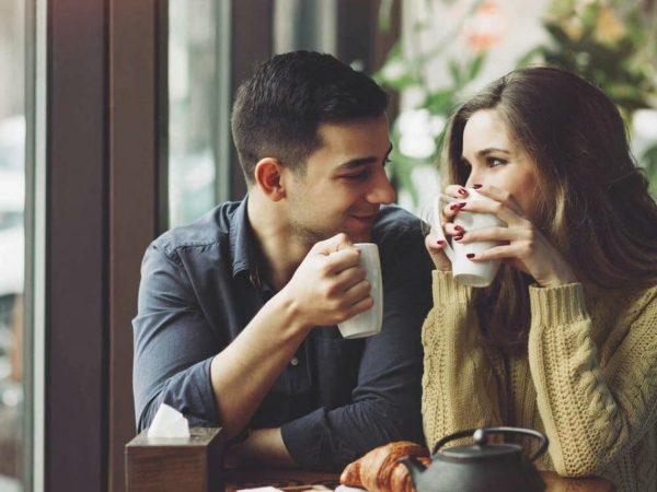 Правила отношений: 15 важных правил для крепких отношений
