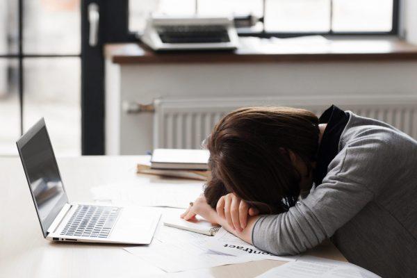 Почти 25 млн человек могут потерять работу из-за коронавируса ...