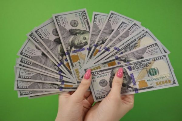 Как знаки зодиака относятся к деньгам: кто из них транжира, а кто ...