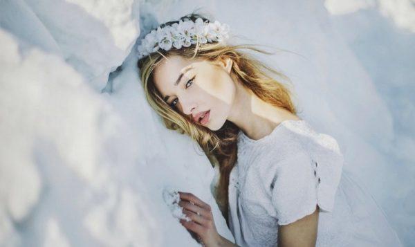 У них ледяное сердце: хладнокровные и расчетливые знаки Зодиака