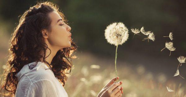 Счастливчики по жизни: 3 знака зодиака, у которых мечты всегда ...