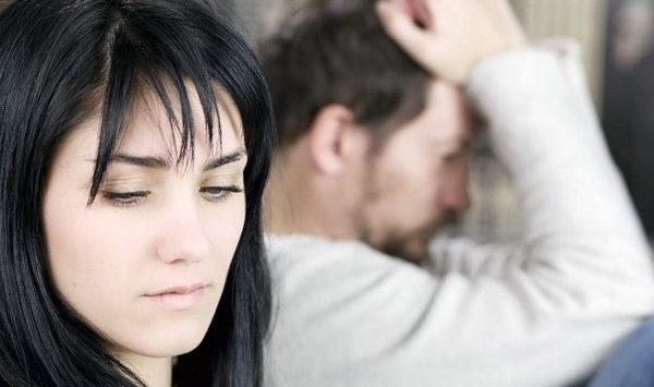 Как бросить парня чтобы он не обиделся, как расстаться?