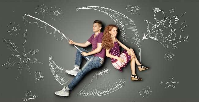 Векторный брак по знакам зодиака: понятие, астрология любви ...
