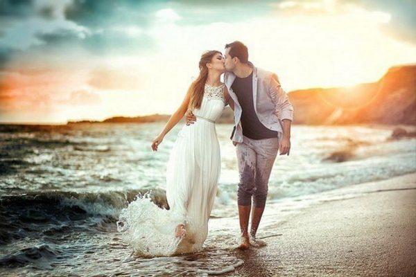 Финансы, внешность, секс: счастливые пары раскрыли секрет долгих ...