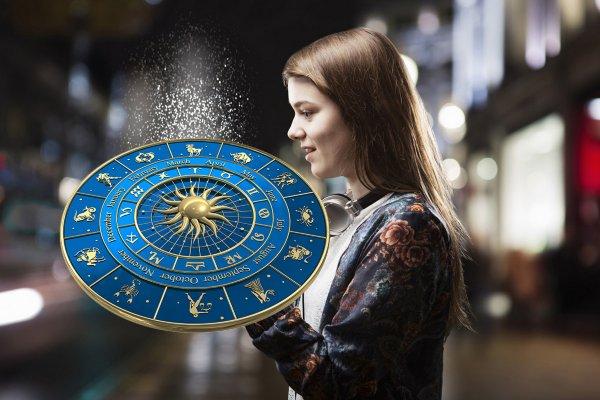Дар или проклятие: Какие знаки Зодиака рождаются с «меткой» судьбы