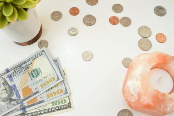 Финансовые магниты: знаки Зодиака, которые притягивают деньги