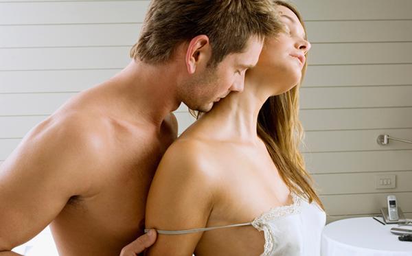Лучшие любовники по знаку зодиака | Журнал Cosmopolitan