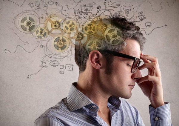 Кто, на Ваш взгляд, есть герой нашего времени: человек умный и ...