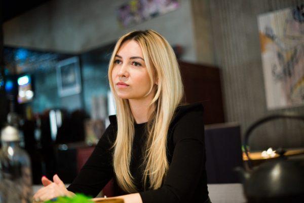 Украина в лидерах по обращениям в Европейский суд по правам ...