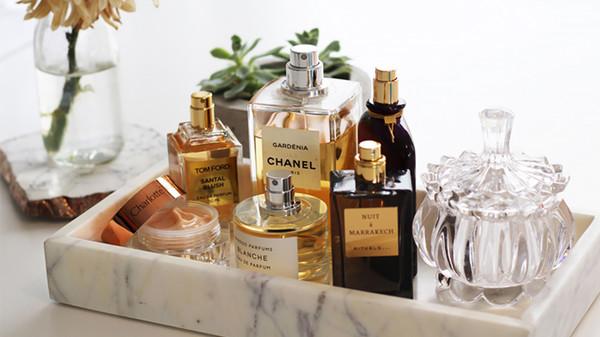 Какой аромат вам подходит по знаку зодиака?
