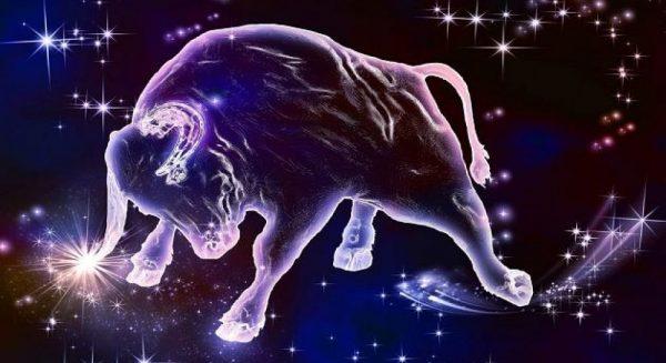 Наиболее упрямые и бескомпромиссные знаки зодиака - ТОП-3 — УНИАН