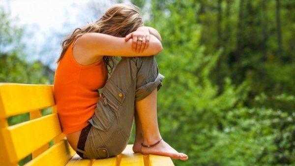 ТОП-3 знака зодиака, которые не привлекают мужчин | Новости | Пятый канал