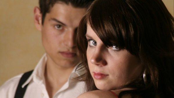 Каких мужчин зря игнорируют женщины, согласно знаку зодиака?